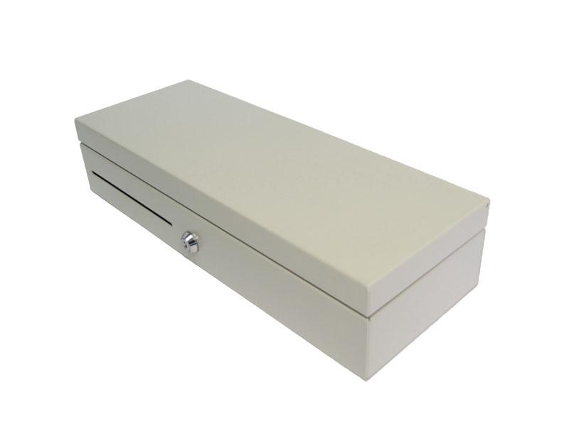HPC 46011